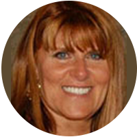 Image of Elaine, the VP of Operations & Training at NMS Management Services, Inc.