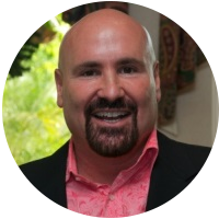 Image of Marc Mencher, CEO of NMS Management Services, Inc.