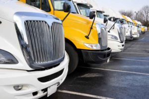 fmcsa clearinghouse